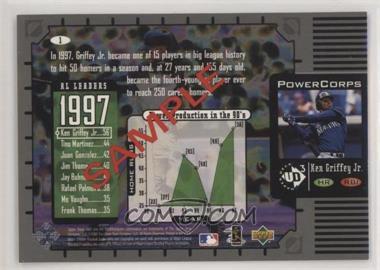 Ken-Griffey-Jr.jpg?id=59cc972f-5d91-4a78-8407-6925ddc66ab5&size=original&side=back&.jpg