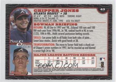 Chipper-Jones.jpg?id=b363cead-c6fe-400c-b0ff-68c4a70d25b1&size=original&side=back&.jpg