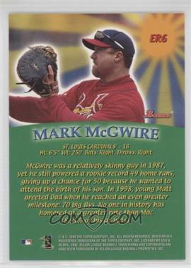 Mark-McGwire.jpg?id=eda9f8aa-41bf-4fec-9c7f-d1ddacde58e6&size=original&side=back&.jpg