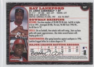 Ray-Lankford.jpg?id=9c41fe27-7543-45fc-bd2f-de0980f2610f&size=original&side=back&.jpg