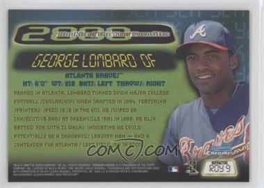 George-Lombard.jpg?id=ccfef6ce-9066-4707-b7c9-0b0837c0dbba&size=original&side=back&.jpg