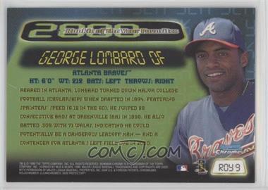 George-Lombard.jpg?id=f273fdfb-076c-4537-8cb4-71775f718026&size=original&side=back&.jpg