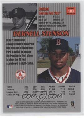 Dernell-Stenson.jpg?id=c0266903-fae7-422f-83e8-baf457bc6761&size=original&side=back&.jpg