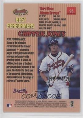 Chipper-Jones.jpg?id=1399770c-fd83-4bb0-beaa-821c13336b6e&size=original&side=back&.jpg