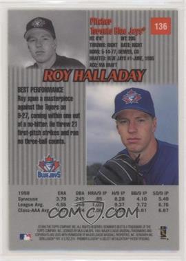 Roy-Halladay.jpg?id=351eaab3-af30-428e-86e0-f9ddb3129297&size=original&side=back&.jpg