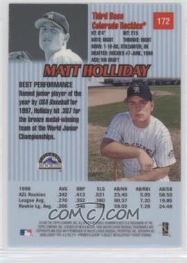 Matt-Holliday.jpg?id=5eb1e688-f3b6-4968-a37f-5c2bed610297&size=original&side=back&.jpg