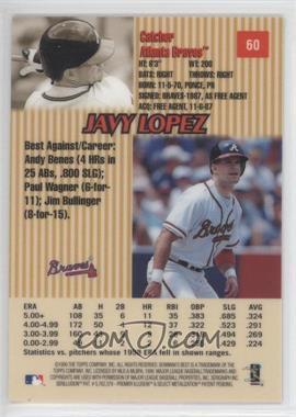 Javy-Lopez.jpg?id=26c52f16-b27a-48e0-a57a-5f508c0f217c&size=original&side=back&.jpg