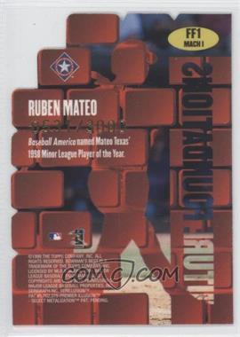 Ruben-Mateo.jpg?id=4b6dbc3b-3240-48ee-9de6-e0c9d465c6fd&size=original&side=back&.jpg