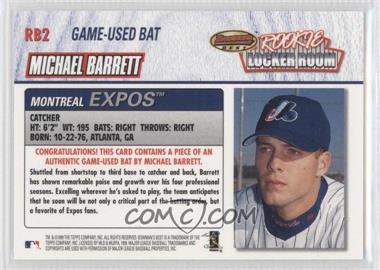 Michael-Barrett.jpg?id=7da19805-2c26-4c51-99fe-24a685441f8d&size=original&side=back&.jpg