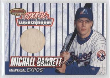 Michael-Barrett.jpg?id=7da19805-2c26-4c51-99fe-24a685441f8d&size=original&side=front&.jpg