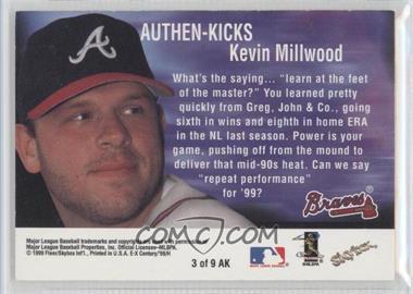 Kevin-Millwood.jpg?id=da465f8e-823d-4fe1-a69f-3cf0d8a1a071&size=original&side=back&.jpg