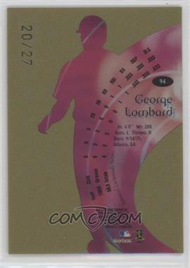 George-Lombard.jpg?id=084b4be2-795a-474a-be43-8daf6f09c85c&size=original&side=back&.jpg