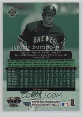 Jeromy-Burnitz.jpg?id=cebd516c-7d5e-4590-970b-f187512cf5f1&size=original&side=back&.jpg
