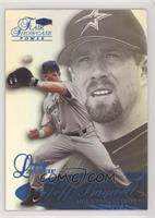 Jeff Bagwell [EX to NM] #/99