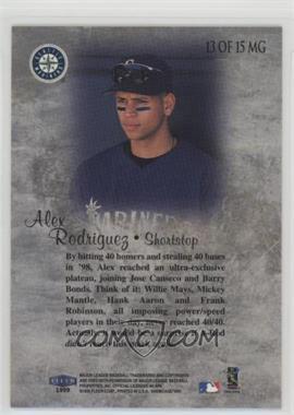 Alex-Rodriguez.jpg?id=d0683809-84dc-4653-bdd0-4285835ae047&size=original&side=back&.jpg