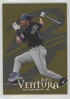 Robin Ventura /99