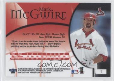 Mark-McGwire.jpg?id=ec62e2f6-08b9-4865-b0a1-5c2e7c9f7d62&size=original&side=back&.jpg