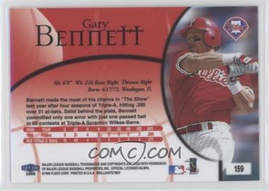Gary-Bennett.jpg?id=65ed4e4c-5360-4e39-92c2-c4f50b2d882a&size=original&side=back&.jpg