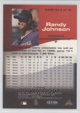 Randy-Johnson.jpg?id=4ad42254-a1a1-4678-96ce-ff78554cb0db&size=original&side=back&.jpg