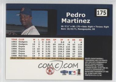 Pedro-Martinez.jpg?id=d786e29d-b1a4-4092-bc8e-1b03d371afbc&size=original&side=back&.jpg