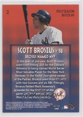 Scott-Brosius.jpg?id=d8585e6b-d7dc-469f-9946-4c61be21d679&size=original&side=back&.jpg