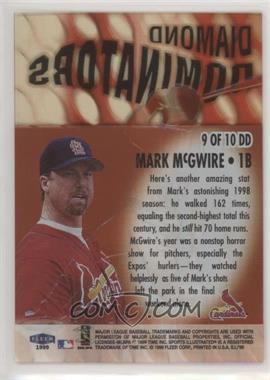 Mark-McGwire.jpg?id=639b40b8-b2b9-4503-be3e-f415972a01f8&size=original&side=back&.jpg
