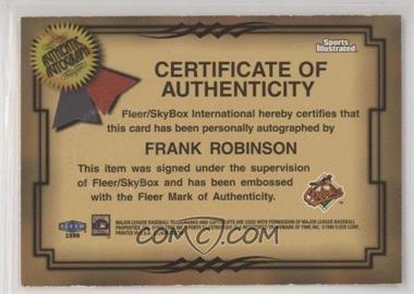 Frank-Robinson.jpg?id=c434a391-441f-4dd5-877a-2205ce65c3ef&size=original&side=back&.jpg