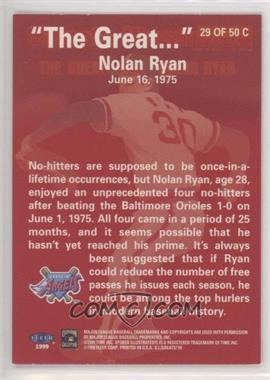 Nolan-Ryan.jpg?id=fe14c9d1-6f3a-4f97-b8a2-08ba8e5d49c7&size=original&side=back&.jpg