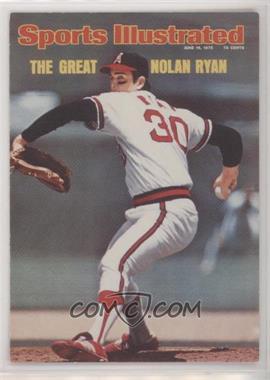 Nolan-Ryan.jpg?id=fe14c9d1-6f3a-4f97-b8a2-08ba8e5d49c7&size=original&side=front&.jpg