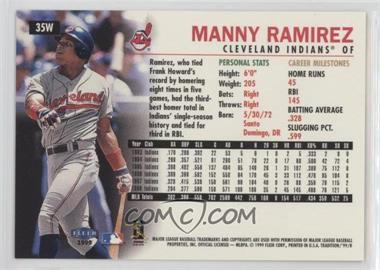 Manny-Ramirez.jpg?id=47fb16cc-da2f-46eb-a8d1-c8b7d78aae9a&size=original&side=back&.jpg