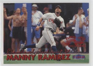 Manny-Ramirez.jpg?id=47fb16cc-da2f-46eb-a8d1-c8b7d78aae9a&size=original&side=front&.jpg