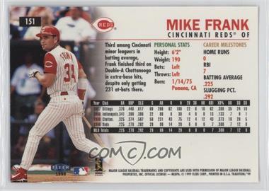 Mike-Frank.jpg?id=e2fca26a-48e8-480f-a4f8-7d3984624e59&size=original&side=back&.jpg