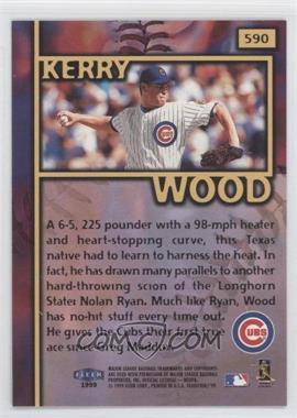 Kerry-Wood.jpg?id=a877c58a-5eb2-4bcd-8122-c76e6507d891&size=original&side=back&.jpg