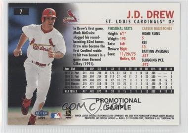 JD-Drew-(Promotional-Sample).jpg?id=df05c241-df6e-483a-b730-e19bd1aa2452&size=original&side=back&.jpg