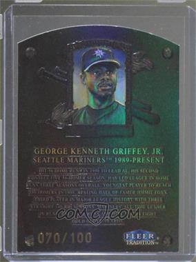 Ken-Griffey-Jr.jpg?id=8e1dd30b-a468-4e95-8f73-8c347d3b96f9&size=original&side=front&.jpg