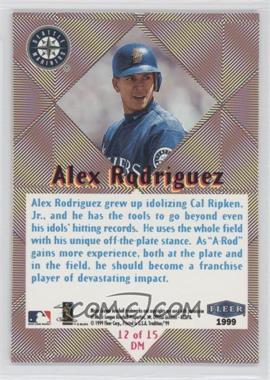 Alex-Rodriguez.jpg?id=49ce945c-c723-48d7-81ec-d95bde053b60&size=original&side=back&.jpg