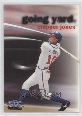 Chipper-Jones.jpg?id=ca098433-030c-4c06-8ce0-233cecdb7d9f&size=original&side=front&.jpg