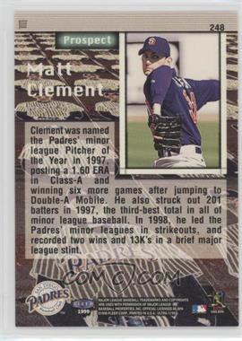 Matt-Clement.jpg?id=b70df707-f4f6-4e65-b5e5-03f8c98b18a2&size=original&side=back&.jpg