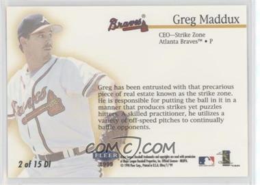 Greg-Maddux.jpg?id=374af828-9c1b-48d9-9304-2cf5f3781df6&size=original&side=back&.jpg
