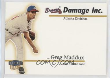 Greg-Maddux.jpg?id=374af828-9c1b-48d9-9304-2cf5f3781df6&size=original&side=front&.jpg