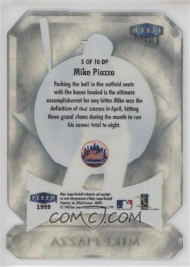 Mike-Piazza.jpg?id=370d224b-1cb8-46e0-9d91-51f855ea15be&size=original&side=back&.jpg
