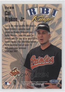 Cal-Ripken-Jr.jpg?id=4a45ba33-70e4-4f00-b22f-aa57513ea291&size=original&side=back&.jpg