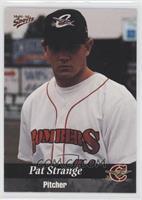 Pat Strange