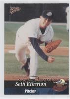 Seth Etherton