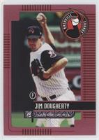 Jim Dougherty