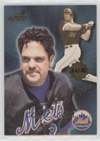 Mike Piazza /31