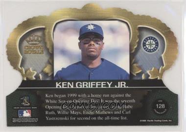 Ken-Griffey-Jr.jpg?id=f404e712-fbdb-4cac-8d59-be4f41ca52e3&size=original&side=back&.jpg