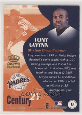 Tony-Gwynn.jpg?id=3173e340-9853-4671-89ae-a166681d2621&size=original&side=back&.jpg