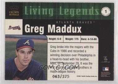 Greg-Maddux.jpg?id=eb742e7d-c621-49e2-8301-4a280496d11b&size=original&side=back&.jpg