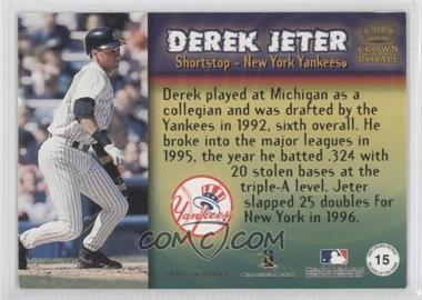 Derek-Jeter.jpg?id=35248035-28c0-471f-8fa4-e6348fc45058&size=original&side=back&.jpg